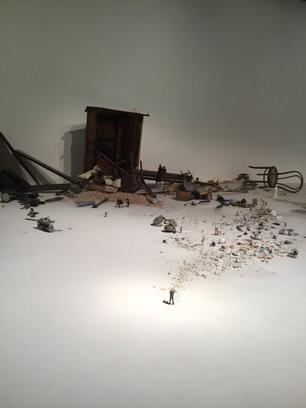 Imagem Biennale 3