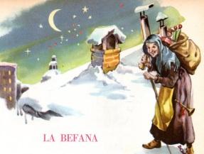 La-Befana